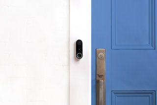 Nest vs Ring vs Arlo vs Netatmo Which is the best video doorbell [DUMMY TO COPY OVER] image 1